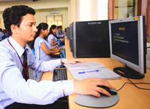 UPSEE Best management colleges