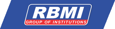 Best MBA colleges in delhi NCR - RBMI