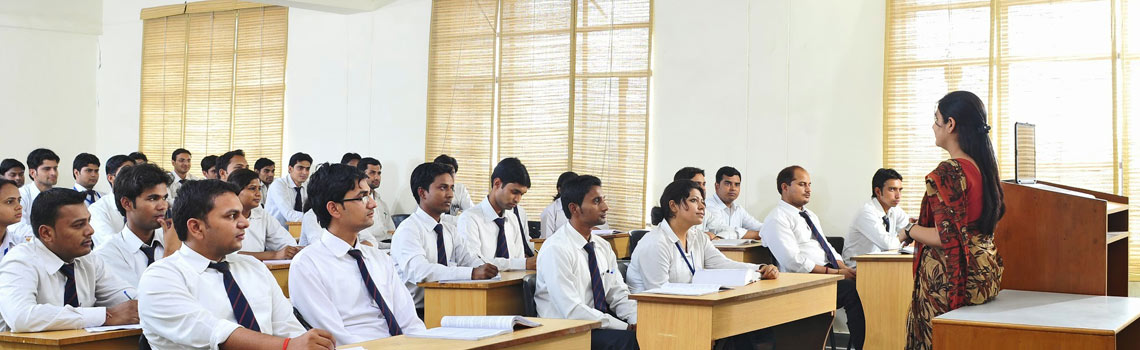 Best management colleges in greater noida